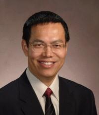 Prof. Dr. Zengtao CHEN<br>(Kanada)